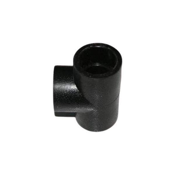 HDPE pipe tee